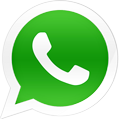 whatsapp tour center Yessentuki